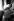 """Karl Lagerfeld (1938-2019), couturier allemand assis dans un fauteuil """"Elda"""" de Joe Colombo (1930-1971), designer italien, 1970. Photographie de Georges Kelaïditès (1932-2015). © Georges Kelaïditès / Roger-Viollet"""