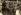 Victor-Emmanuel III (1869-1947), roi d'Italie, et Benito Mussolini (1883-1945), homme d'Etat italien, lors d'une cérémonie officielle, 1936-1942. © Alinari / Roger-Viollet