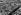 Vue aérienne des usines Renault. Boulogne-Billancourt (Hauts-de-Seine).  © CAP/Roger-Viollet
