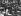 Ecole professionnelle Dorian. Atelier de menuiserie. Paris (XIème arr.). Photographie anonyme. Cinémathèque Robert-Lynen, Ville de Paris. © Cinémathèque Robert-Lynen/Roger-Viollet