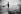 Scène de plage. Saint-Jean-de-Luz (Pyrénées-Atlantiques), vers 1930. © Boris Lipnitzki/Roger-Viollet