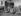 Préparation des racines de chicorée pour la culture en cave. France, 1906.  © Jacques Boyer/Roger-Viollet