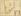 Carte du Groenland dessinée par Hans Egede (1686-1758), missionnaire norvégien. © TopFoto/Roger-Viollet