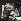 Peggy Guggenheim (1898-1979), collectionneuse d'art américaine. Venise (Italie), 1962. © Imagno/Roger-Viollet