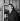 Serge Gainsbourg (1928-1991), chanteur et compositeur français. Paris, théâtre des Capucines, octobre 1963.     © Boris Lipnitzki / Roger-Viollet