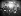 Congrès national russe à Paris, années 1920.  © Pierre Choumoff/Roger-Viollet