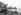 Les côtes françaises au début du XXème siècle © Neurdein/Roger-Viollet