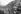 Construction du tunnel sous la Manche. Entrepreneurs vérifiant où seront positionnés les deux tunnels creusés dans la falaise de Shakespeare. Douvres (Angleterre), 25 octobre 1974. © PA Archive / Roger-Viollet
