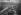 Salon du Cycle. Paris, 1928. © Roger-Viollet