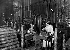 World War I. Women working in a gunpowder factory. France. © Maurice-Louis Branger/Roger-Viollet