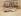 Album about the Paris Commune (1871). The Vendôme column knocked over after May 16, 1871. Paris, musée Carnavalet. © Musée Carnavalet/Roger-Viollet