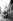 La rue du Chevalier-de-La Barre, à Montmartre. Paris (XVIIIème arr.). © Neurdein/Roger-Viollet