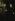 """Theodore Roosevelt (1858-1919), homme d'Etat américain, et Hiram Johnson (1866-1945), homme politique américain, se saluant après leur nomination en tant que candidats à la présidence du parti progressiste (""""Bull Moose Party"""", parti de l'élan), 1912. © The Image Works / Roger-Viollet"""