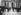 """Guerre 1914-1918. Bataille de la Marne. """"Les troupes des Indes"""". Orléans (Loiret), septembre 1914. © Maurice-Louis Branger / Roger-Viollet"""