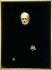 """Léon Bonnat (1833-1922). """"Adolphe Thiers (1797-1877), French politician"""". Versailles museum. © Roger-Viollet"""