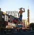 Las Vegas (Nevada, Etats-Unis). © Roger-Viollet