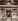 """""""Au Griffon - 10, rue de Buci"""", Paris (VIème arr.), 1911. Photographie d'Eugène Atget (1857-1927). Paris, musée Carnavalet. © Eugène Atget / Musée Carnavalet / Roger-Viollet"""