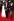 """Le prince Albert II de Monaco (né en 1958), lors de la première de """"Fanfan la Tulipe"""", film de Gérard Krawczyk projeté lors de la cérémonie d'ouverture du Festival de Cannes, 2003.  © TopFoto / Roger-Viollet"""