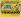 Affiche publicitaire pour la location de matériel de camping de la marque  Trigano. Lithographie, 1968. Paris, Bibliothèque Forney. © Bibliothèque Forney/Roger-Viollet