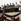 Anniversaire de la révolution cubaine. Raoul Castro (né en 1931) et sa femme (à g.), Ernesto Che Guevara (1928-1967). Santiago de Cuba, 26 juillet 1964.  © Ullstein Bild / Roger-Viollet