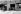 Guerre 1939-1945. Soldats allemands. Ouvrage du Hochwald sur la ligne Maginot. 1940. © Ullstein Bild/Roger-Viollet