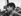 Cuba. Jeune milicien cubain au combat de la Baie des Cochons (Playa Girón), tentative de débarquement encourgée par la CIA. 17-19 avril 1961.     GLA-BFC-P12 © Gilberto Ante/BFC/Gilberto Ante/Roger-Viollet