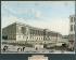 Angelo Garbizza (1777-1813). The Perrault's Colonnade (or Colonnade du Louvre). Engraving, circa 1800. Paris, maison de Balzac © Maison de Balzac / Roger-Viollet