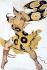 Bakst Decors and costumes by Léon Bakst