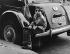 Boy from Paris, 1957. Photograph by Janine Niepce (1921-2007). © Janine Niepce / Roger-Viollet