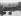 Défilé des troupes à l'occasion de l'anniversaire de l'annexion de l'Autriche à l'Allemagne nazie. Vienne (Autriche), Heldenplatz, 15 mars 1939. © Imagno / Roger-Viollet