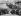 Paris Commune (1871). Place Vendôme. Communards and onlookers in front of the Vendôme column shortly before it was knocked over. Bibliothèque historique de la Ville de Paris.  © BHVP/Roger-Viollet