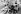 Quatre hippies et leur voiture de l'amour. © TopFoto/Roger-Viollet