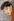 20/01/1993 (25 ans) Mort de l'actrice britaniique Audrey Hepburn
