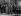 Le général De Gaulle et son gouvernement. Premier rang, de gauche à droite : Bidault, Thorez, Auriol, de Gaulle, F. Gay, A. Tixier, L. Jacquinot, A. Croizat. Deuxième rang : J. Moch, R. Dautry, P. Giacobbi, P.H. Teitgen, F. Billoux. Troisième rang : Tanguy-Prigent, Pleven, Tillon, Malraux, Soustelle (caché), R. Prigent. 21  novembre 1945. © Roger-Viollet