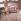 Femme avec ses chiens. Austin Healey 100 (1953-1956). France, années 1960.  © Roger-Viollet