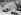 Grand Prix de Silver City, course automobile de Formule 1. Roy Salvadori, Jim Clark et Graham Hill. Circuit de Brands Hatch aux environs de Longfield (Angleterre), 1er août 1960. © TopFoto / Roger-Viollet