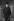 Le comte Ferdinand von Zeppelin (1838-1917), militaire et ingénieur allemand, constructeur de dirigeables. © Ullstein Bild / Roger-Viollet