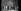 """""""Amphitryon 38"""" by Jean Giraudoux. Valentine Tessier, Pierre Renoir, A. Durthal, Louis Jouvet and Lucienne Bogaert. Paris, Comédie des Champs-Elysées, 1929.     © Boris Lipnitzki / Roger-Viollet"""