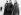République populaire de Chine. Zhou Enlai, Mao Zedong et Zhu De lors de la Longue marche. 1934-1935. © Ullstein Bild/Roger-Viollet