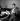 Henri Salvador (1917-2008), chanteur français. Paris, 29 avril 1954.    © Roger Berson/Roger-Viollet