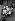 Goûter d'enfants. © Roger-Viollet