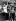Mary Pickford (1893-1979), actrice canadienne, et son époux Douglas Fairbanks (1909-2000), acteur américain. © TopFoto / Roger-Viollet