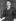 Tchang Kaï-Chek (1887-1975), généralissime et homme d'Etat chinois. Shangai (Chine),1931. © Underwood Archives / The Image Works / Roger-Viollet