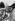 """Andrew Carnegie surnommé le """"roi du fer"""" (1835-1919), industriel écossais naturalisé américain. © Collection Harlingue / Roger-Viollet"""
