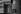 Man in a bar. Chanonat (Puy-de-Dôme, France), on March 4, 1973. © Jean-Pierre Couderc / Roger-Viollet