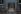 """La """"Joconde"""" de Léonard de Vinci (1452-1519) protégée. Musée du Louvre, Paris (Ier arr.), 1984. © Jean-Pierre Couderc/Roger-Viollet"""