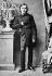 Friedrich Nietzsche (1844-1900), philosophe allemand, à l'âge de seize ans. © Roger-Viollet