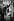 """Jacques Rouchon. Reportage sur les Folies Bergère ( revue """" Une Vraie Folie """" 1952 ). Reportage sur les Folies-Bergère. Danseuse dans les coulisses lors de la représentation de """"Une vraie folie"""". Paris, 1952. © Jacques Rouchon / Roger-Viollet"""