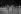 Evénements de mai-juin 1968. Manifestations (CRS). 10 mai 1968. Fonds France-Soir. Photographie de Bernard Charlet. Fonds France-Soir. Bibliothèque historique de la Ville de Paris. © Bernard Charlet / Fonds France-Soir / BHVP / Roger-Viollet