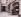 Maîtrise de Saint-Eustache, rue du Jour, numéro 25. Paris, vers 1920. Photographie d'Eugène Atget (1857-1927). Paris, musée Carnavalet. © Eugène Atget / Musée Carnavalet / Roger-Viollet